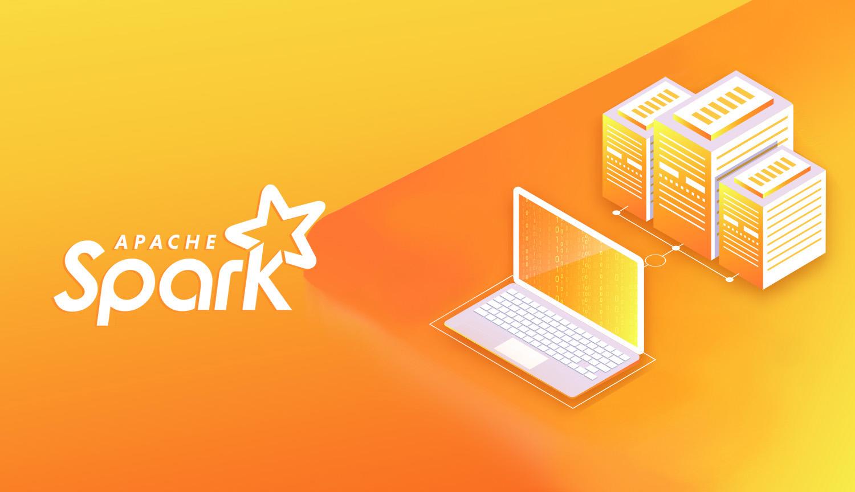 #Learning Apache Spark