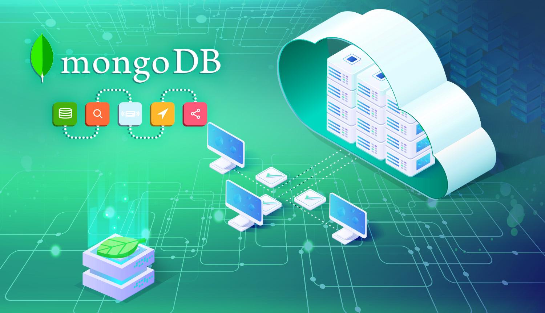 #MongoDB Cloud